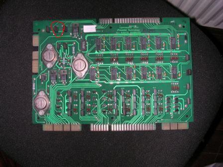 DSCN2185-1-.jpg