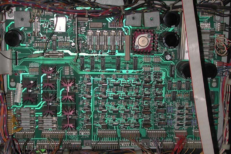 DSCN4492-2-1.JPG
