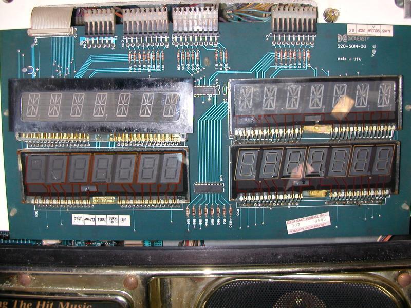 DSCN7125.JPG