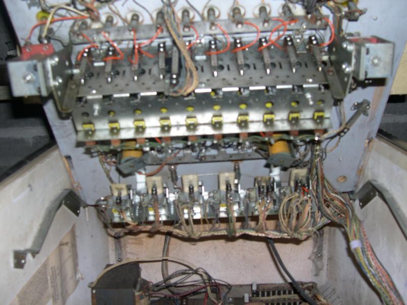DSCN8337.JPG