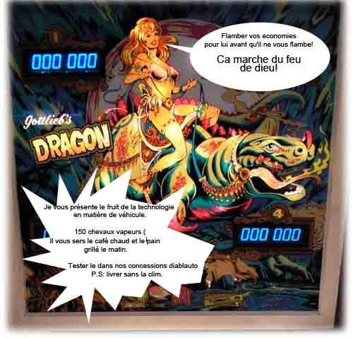 Dragon-auto.jpg