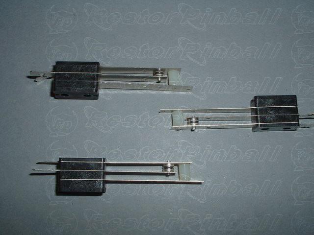 EOS-Bally-ASW-20-34.jpg