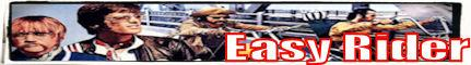Easy-2-1.jpg