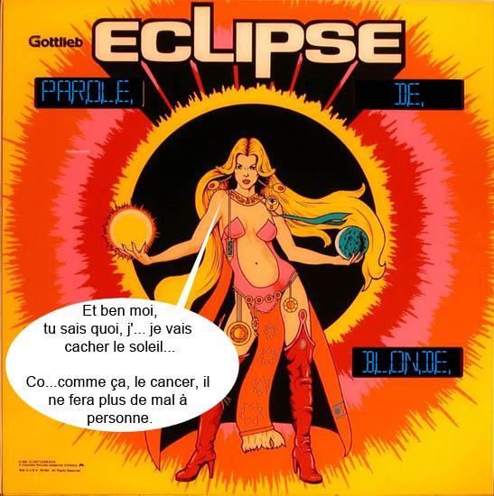 Eclipse-blonde-1.jpg
