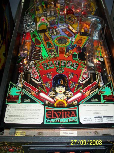Elvira1.jpg