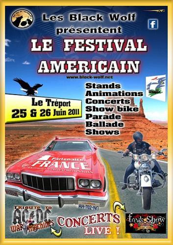 FESTIVAL-AMERICAIN-2011-R.JPEG