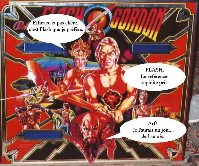 Flash-Gordon.jpg