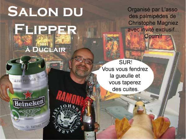 Flip-Duclair.jpg