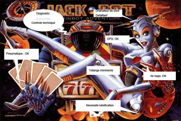 G-Jack-Bot-CT.jpg