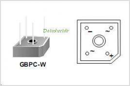 GBPC3506-pinout.jpg