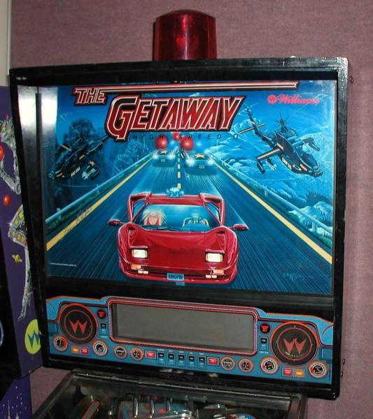 Getaway-topper.jpg