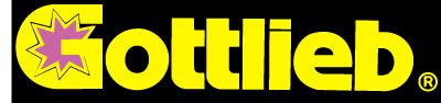 Gottlieb-logo.jpg