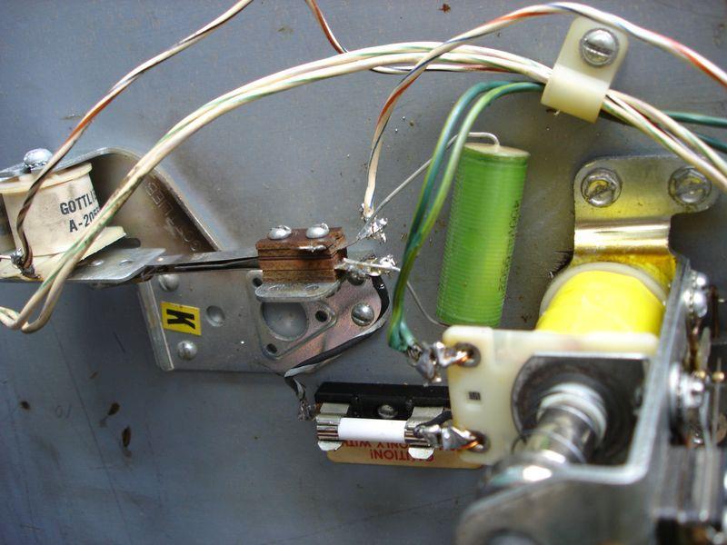 HH-relais-K-1-a.jpg