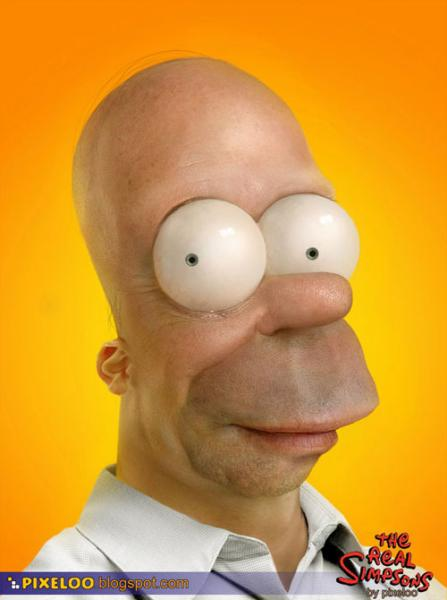 Homer-en-vrai.jpg