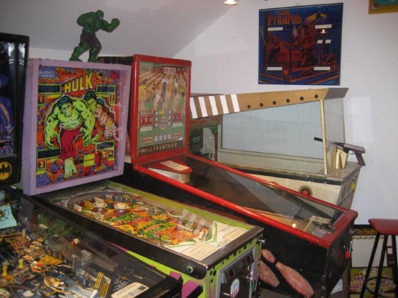 Hulk-Bowling-Tir.jpg