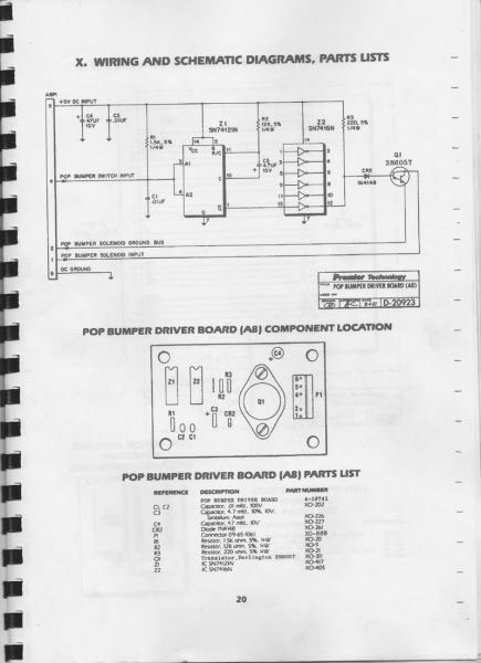 IMG-0002-1.JPG