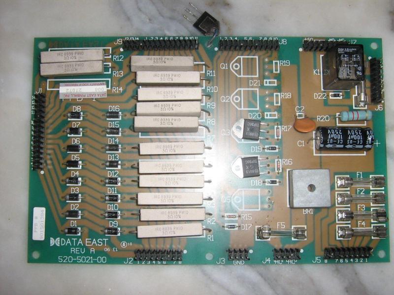 IMG-3201-1.jpg