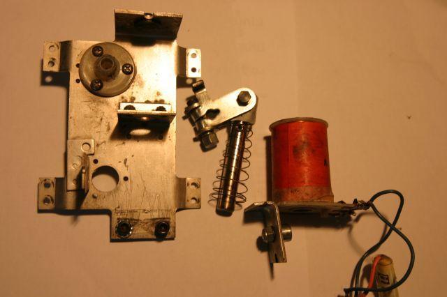 IMG-3501-3.JPG