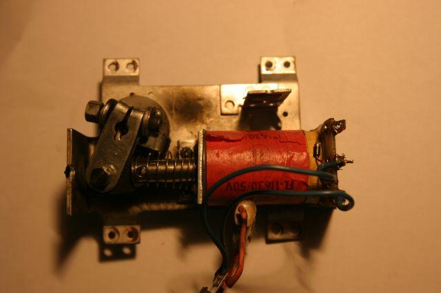 IMG-3503-1.JPG