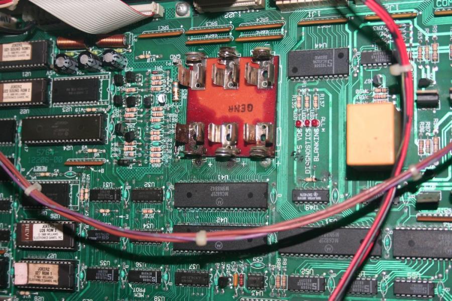 IMG-4043.reduit-1.jpg