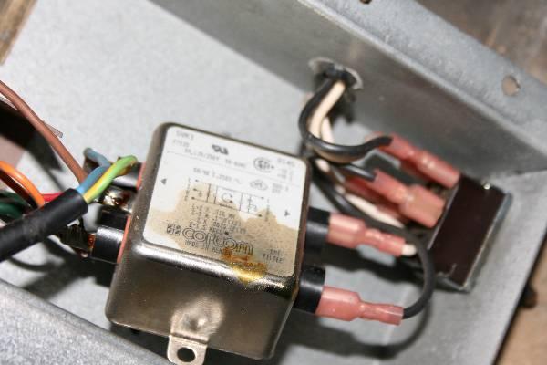 IMG-6319.JPG