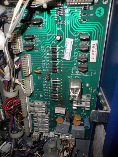 IMGP0093-2000.jpg