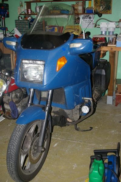 IMGP1335.JPG