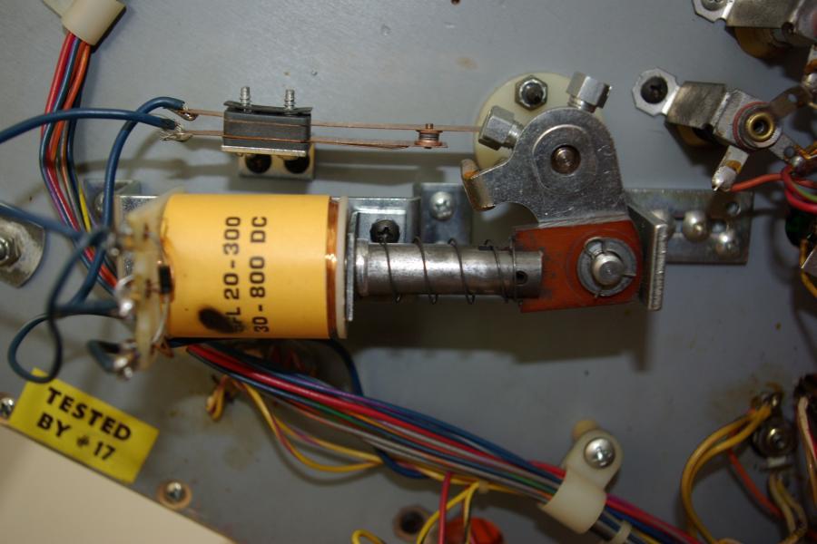 IMGP4764-2.JPG