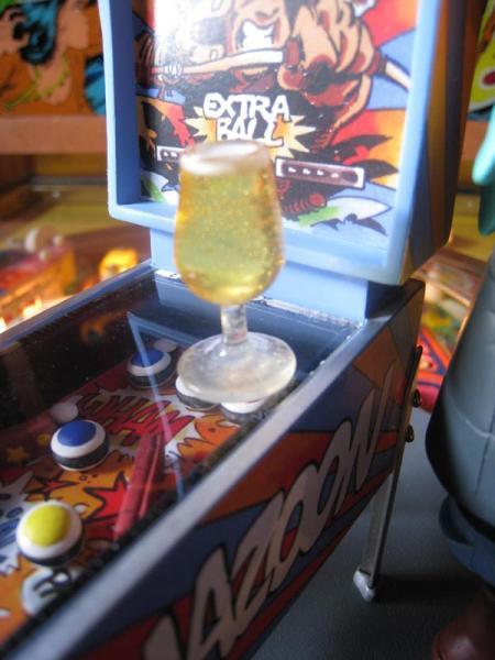 Joe-Bar-Flipper-006.jpg