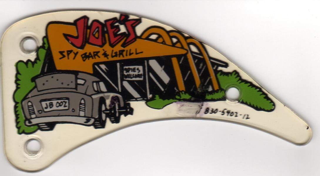 Joe-s-bar001.jpg