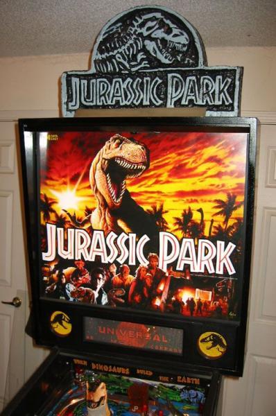 Jurassic-Park-topper.jpg