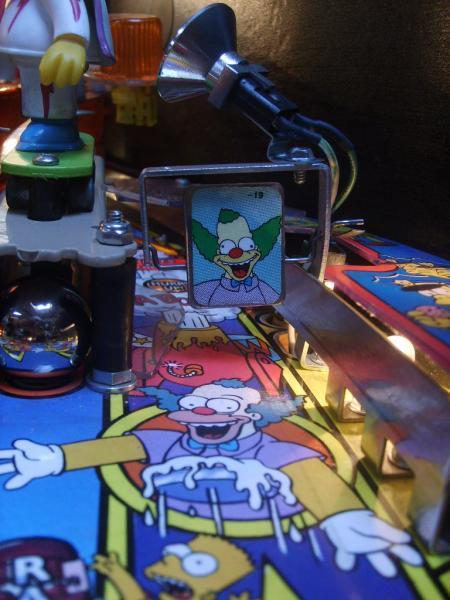 Krusty-le-clown.JPG