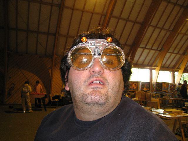 Le-fils-d-Elton-John-reduit-1.jpg