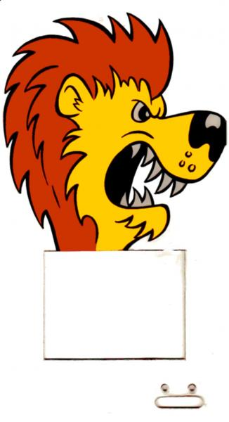 Lion-insert.jpg