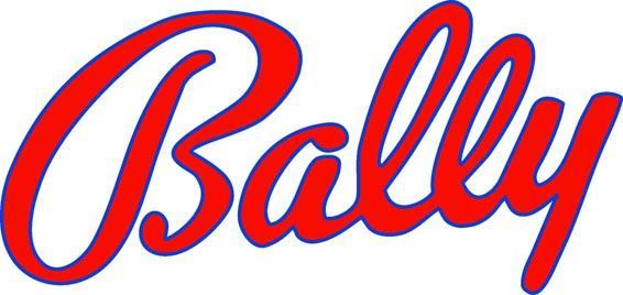 Logo-Bally-seul.jpg