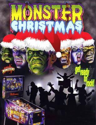 MONSTER-CHRISTMAS.jpg