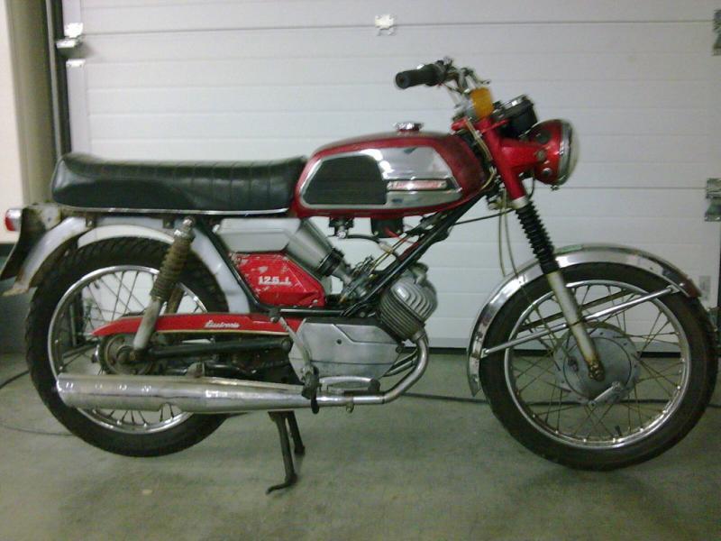 Motoconfort-125-L-1.JPG