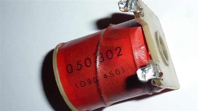 P1020316-Small-.JPG