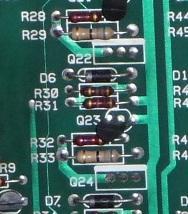 P1030531.JPG