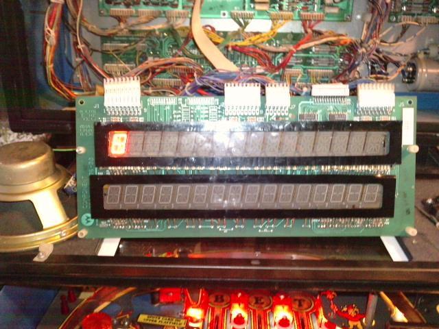 P161009-19.070001.JPG
