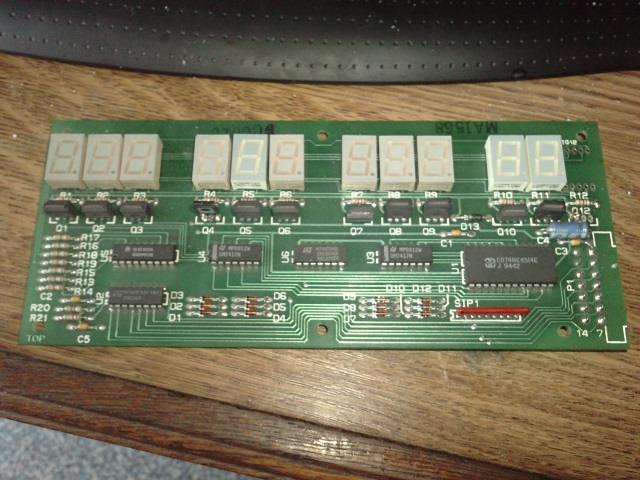 P220410-18.260001.JPG