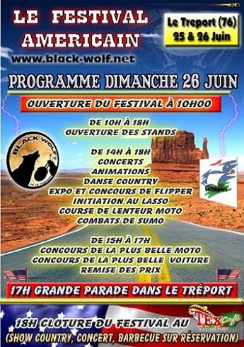 PROG-FESTIVAL-DIMANCHE-R.JPEG