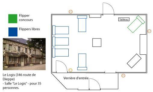 Plan-de-la-salle.jpg
