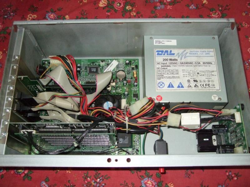 RFM-013-1024.jpg