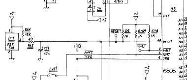 Reset-CPU-Hook.JPG