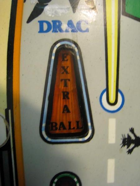 Resto-Taxi-003.jpg
