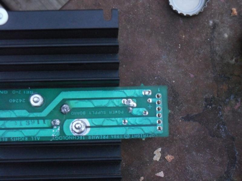 SAM-0321-1600x1200-.jpg