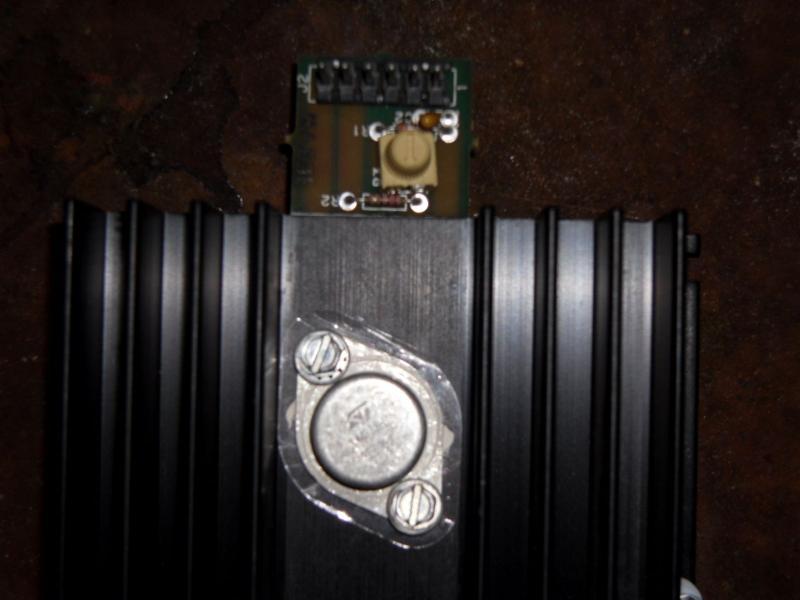 SAM-0324-1600x1200-.jpg