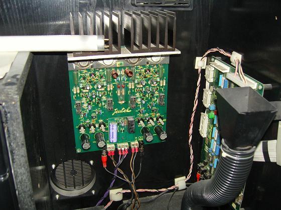SNC11505a-1.JPG