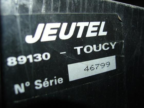 SNC11509a-1.JPG